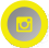 マッスルミュージカル instagram インスタグラム